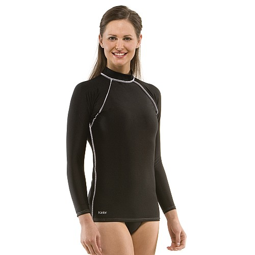 Swim T Shirts For Women