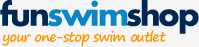 Swimming Blog by FunSwimShop