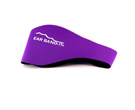 Ear Band-It Swimming Headband