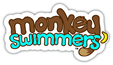 View all Monkey Swimmers Swimming Equipment